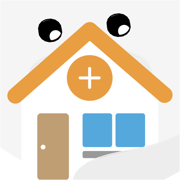 Tino - Home Management App
