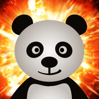 Codes for Action Panda - Attack of the Killer Meteors Hack