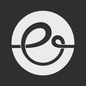 Blackbell - Website Builder icon