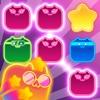 Cats Link - パズルディフェンス - iPhoneアプリ