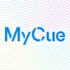 MyCue Appointments