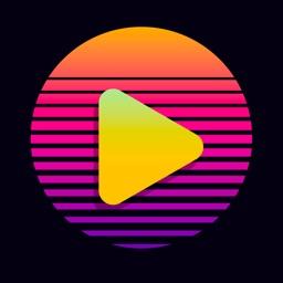 Video Fx ·
