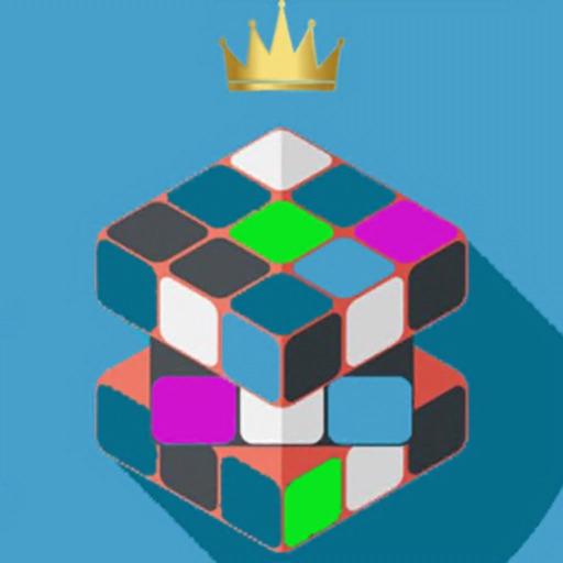 CubeWars.io