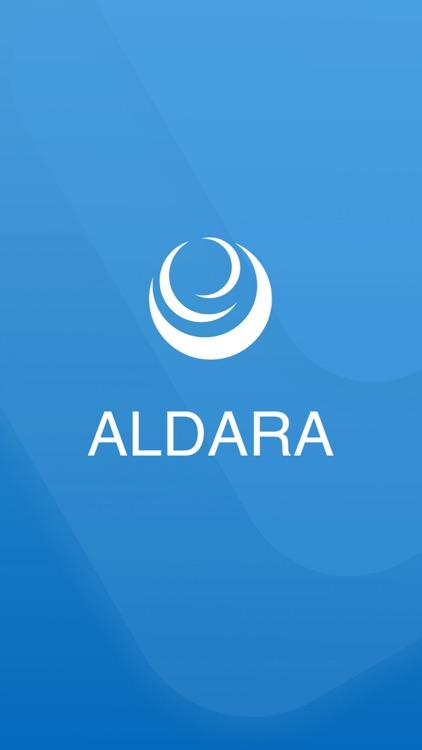 Aldara screenshot-5