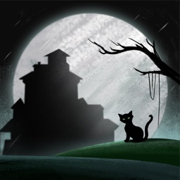 猫与密室 - 密室逃脱悬疑解谜游戏