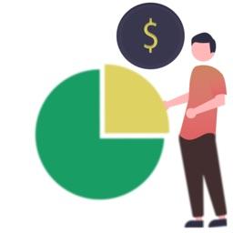 Calculs rentabilité locative