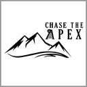 Apex Communications Network