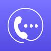 TalkU: Unlimited Calls + Texts