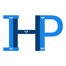 iHealthPlatform
