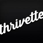 Thrivette