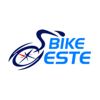 GLOBAL SISTEMAS SOFTWARES EMPRESARIAIS EIRELI - Bike Oeste  artwork
