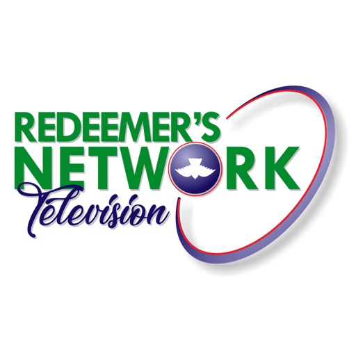 Redeemers Network Television