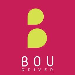 Bou Driver