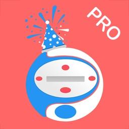 PhraseCatch Party Pro
