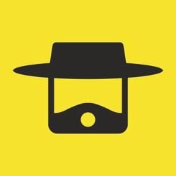 0以上大学帽子 画像やアイコンを無料でダウンロード