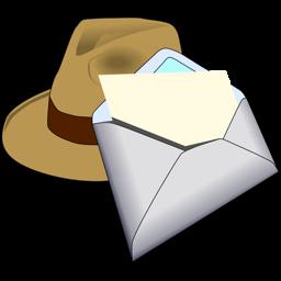 MailRaider