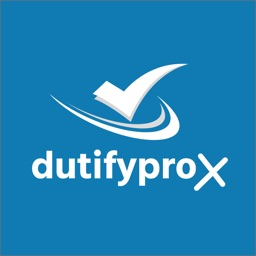 Dutifyprox