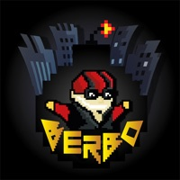 Codes for Berbo Hack