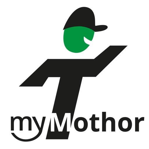 myMothor