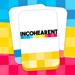 INCOHEARENT Hack Online Generator