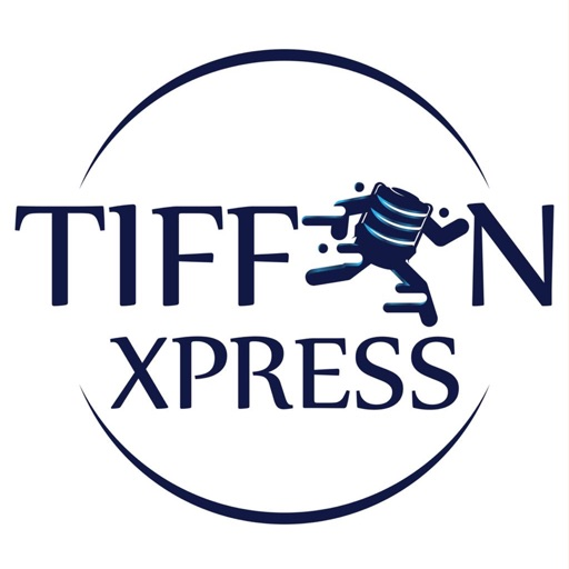 Tiffin Express, Hoxton