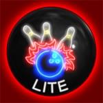 Vegas Bowling Lite Watch
