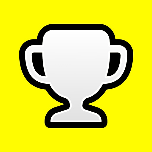 Trophy Unlock Secret Challenge