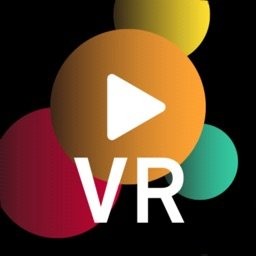 新体感ライブ CONNECT VR