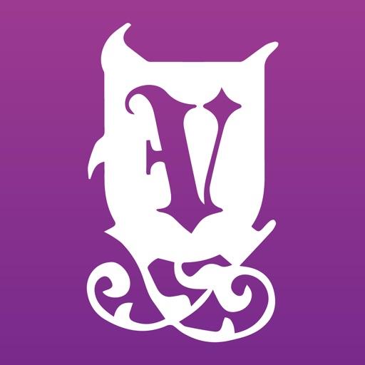 ヴィジュアル系バンド応援アプリ-VisUnite-