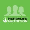Herbalife+ Members App