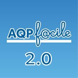 AQPf@cile 2.0