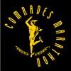 点击获取Comrades Marathon