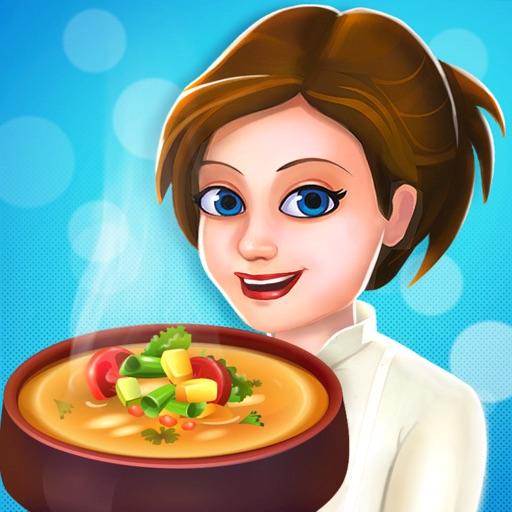 Star Chef
