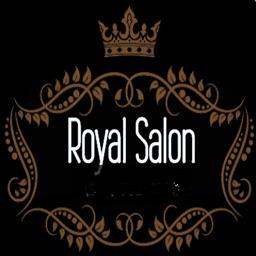 Royal Beauty Salon