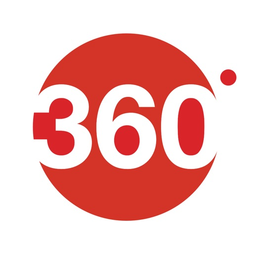 Gadgets 360 iOS App