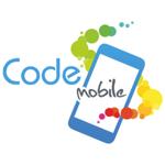 Code Mobile pour pc
