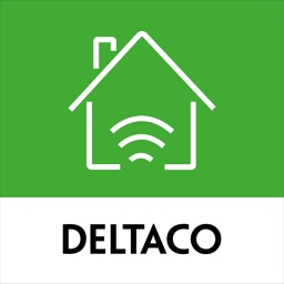 DELTACO SMART HOME