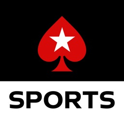 PokerStars Paris Sportifs