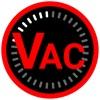 Sammic VAC