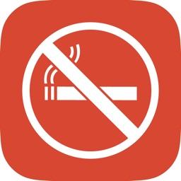 Redlight Quit Smoking