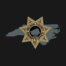 Wilson County Sheriff NC