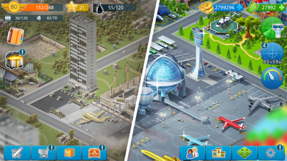 Airport City for windows pc