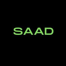 SAAD ALIMENTATION