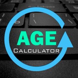 Age Calculator ++