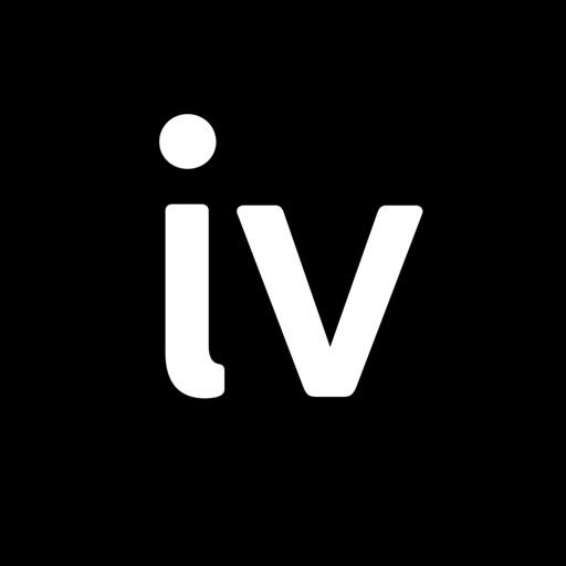 invoiz - Rechnung schreiben