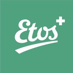 Etos+