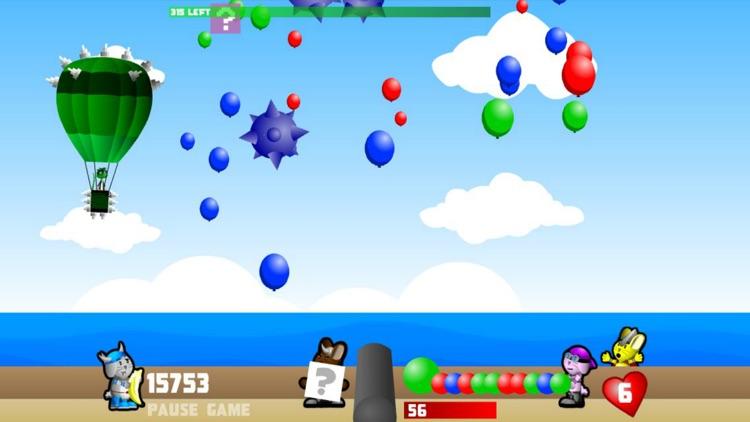 SCP Arcade screenshot-3