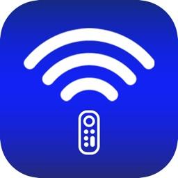 Smart Remote for VIZIO TV's