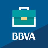 BBVA Compass net cash | USA