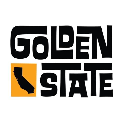 Golden State Cafe